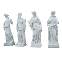 best marble sculptures